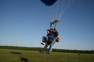 парашютист 1